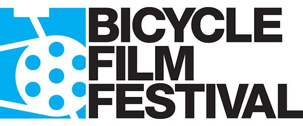 Bicycle Film Festival volta a Lisboa em Setembro