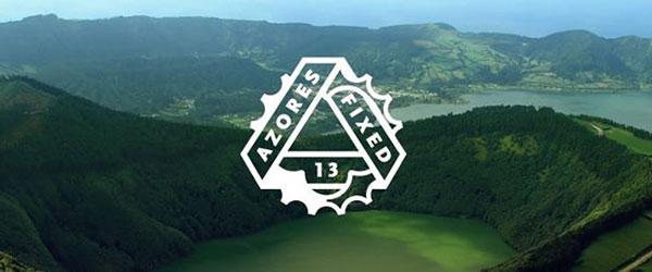 Viagem Azores Fixed 2013