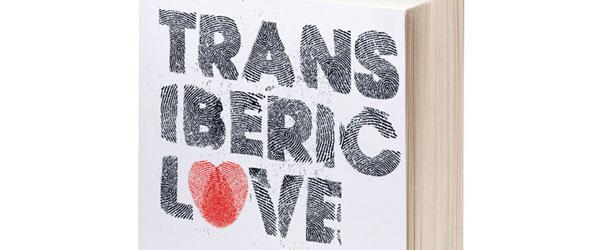 """Trans Iberic Love"" | Raquel Freire"