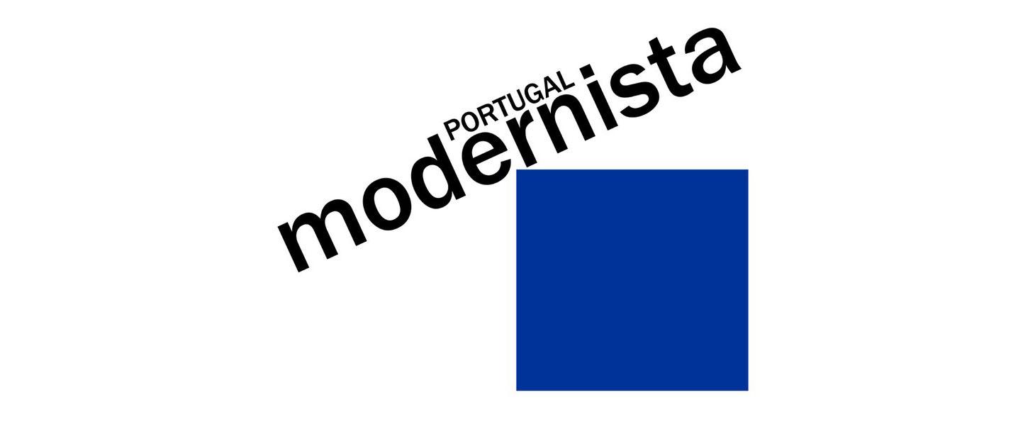 portugal modernista