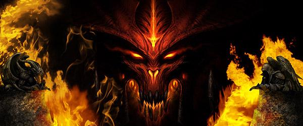 Diablo 3 | Análise