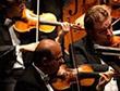 "Convites duplos – Lisbon Week – ""Orquestra Metropolitana de Lisboa"" – Sociedade de Geografia"