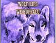 Convites duplos para o concerto de Wolf Lips e We Buffalo no Sabotage Club, dia 27 de Setembro