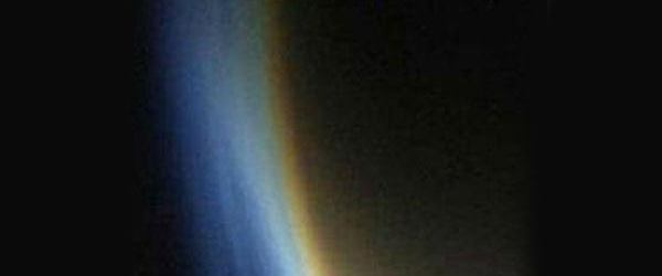 """Biliões e biliões"" | Carl Sagan"