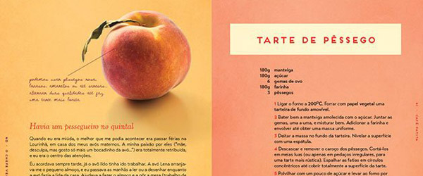 """Café Patita"" | Patrícia Furtado"