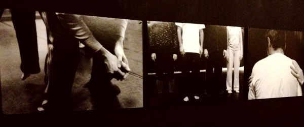 Inshadow 2013 - Fotografia de Catarina Sanches