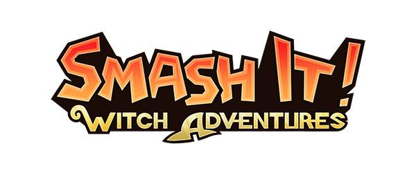 Smash IT Adventures