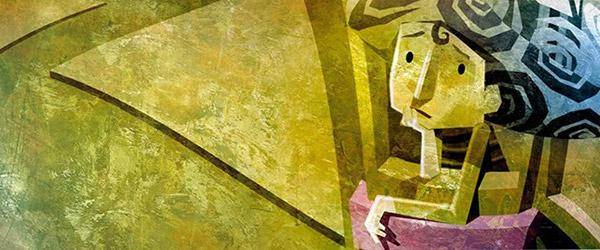 """""""Discover Art Made in Portugal"""" com Ana de Macedo, Pedro Pires e Lázaro Quintela"""
