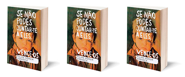 2013 e os livros que nos deixaram saudades