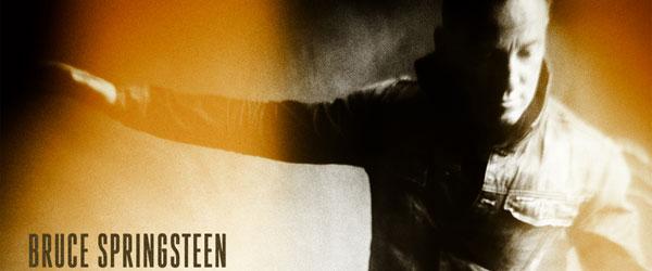 "Bruce Springsteen | ""High Hopes"""