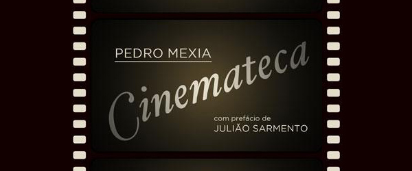 """Cinemateca"" 