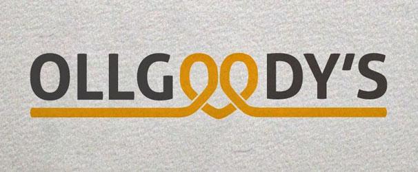 "Ollgoody's | ""Passeio"""