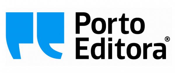 Seis meses acostados a bom Porto