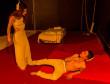Teatro_Rapido_Fev2014-sala1-4