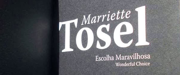 """WC – Wonderful Choice"" 