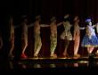 fotos_Nuno Lomba_Teatro D Maria ll (3)