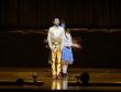 fotos_Nuno Lomba_Teatro D Maria ll (4)