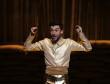 fotos_Nuno Lomba_Teatro D Maria ll (5)