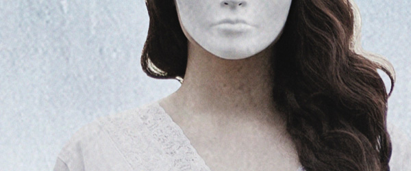 """Quando a tua ira passar"" | Asa Larsson"