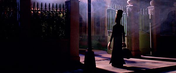 POS ESO – o novo filme do espanhol Sam em exposição no Museu da Marioneta