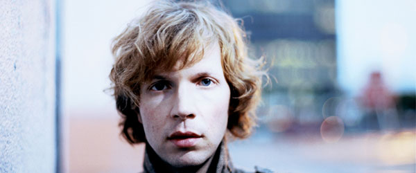 "Beck | ""Morning Phase"""