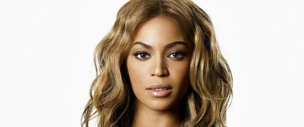 Beyoncé @ MEO Arena (26.3.2014)