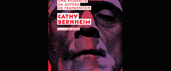 """Mary Shelley"" 