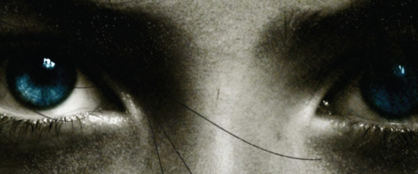 """A rapariga-corvo"" | Erik Axl Sund"