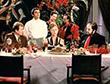 """DVD de """"O COZINHEIRO, O LADRÃO, A SUA MULHER E O AMANTE DELA"""" de Peter Greenaway"""