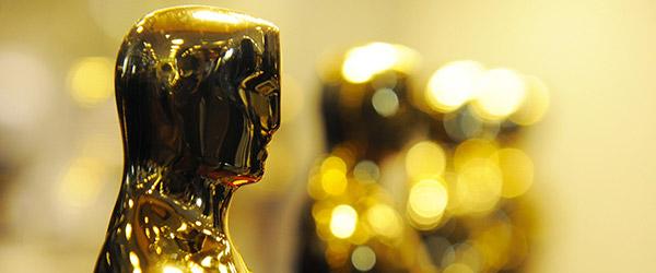 Óscares 2014
