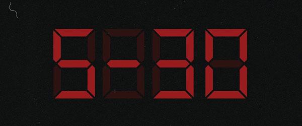 "5-30 | ""5-30"" (2014)"
