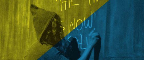 FATAL 2014: O Teatro Universitário regressa a Lisboa