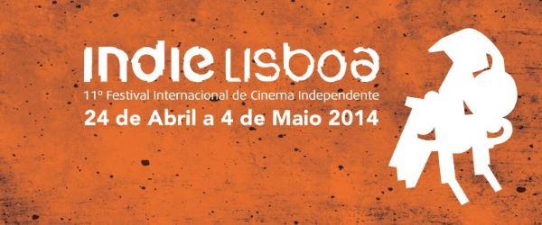IndieLisboa 2014