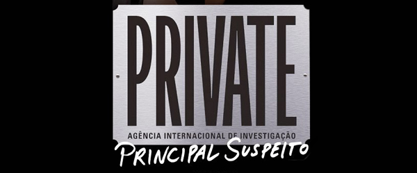 """Private: Principal suspeito"" 