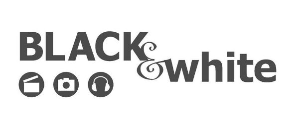 Black & White 2014 – Festival Audiovisual