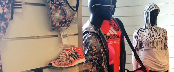 Adidas Originals out-inv 2014
