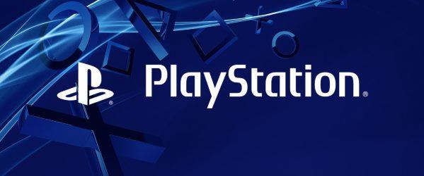 Conferência da PlayStation na E3 2014