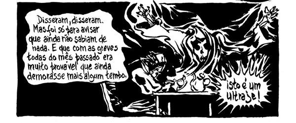 F(r)icções de Nuno Duarte e João Sequeira