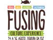 Passes individuais para o Fusing Culture Experience – Figueira da Foz