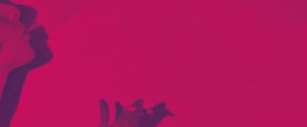 """""""Cavalo Pálido, Pálido Cavaleiro"""""""