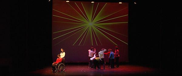 Festa do Cinema Francês - Movimento DansasAparte