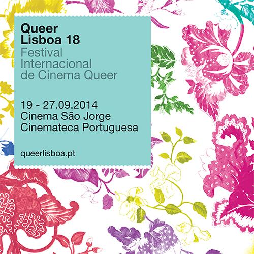 Filmes de João Botelho amanhã, em sessão dupla, no UCI Cinemas El Corte Inglês