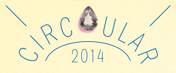 Circular 2014