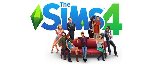 The Sims 4 | Análise