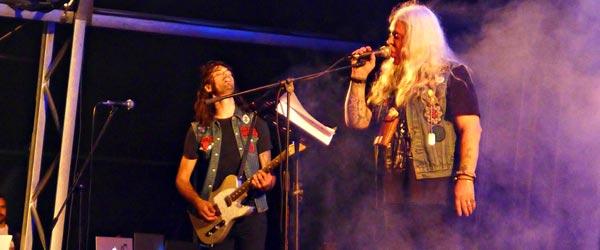 Reverence Festival Valada 2014 | Reportagem
