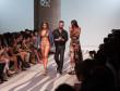 Moda_Lisboa_Legacy_11_Out_Graziela_Costa-9895