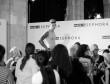 Moda_Lisboa_Legacy_12_Out_Graziela_Costa-0314
