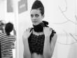 Moda_Lisboa_Legacy_12_Out_Graziela_Costa-0405