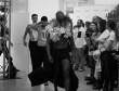 Moda_Lisboa_Legacy_12_Out_Graziela_Costa-0453