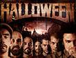 Convites duplos – Halloween @ Hard Club